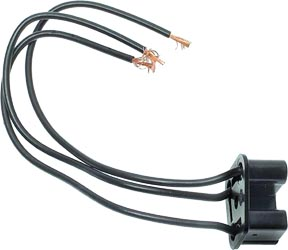 NAPAHeadlightConnector suzuki dr650 headlight page light bar wiring harness napa at fashall.co