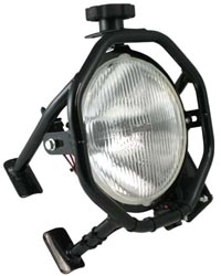 Race Headlight