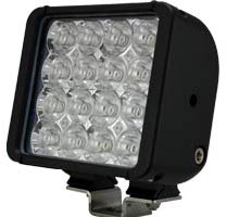Xmitter LED Light Bar