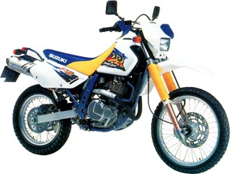 Suzuki Drse Manual