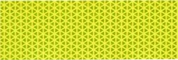 Reflexite Daybright Yellow