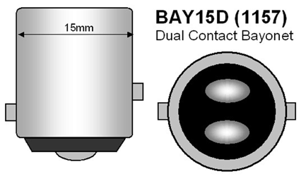 BAY15D suzuki dr650 signal lights page Basic Electrical Wiring Diagrams at couponss.co
