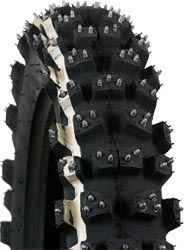 Trelleborg do not offer off-road motorcycle tires anymore